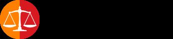 Ayala Law Office P.C. Header Logo